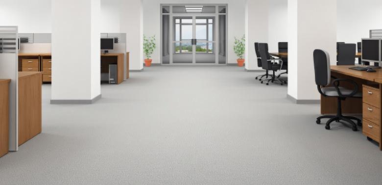 Eco Carpet Clean Concord California